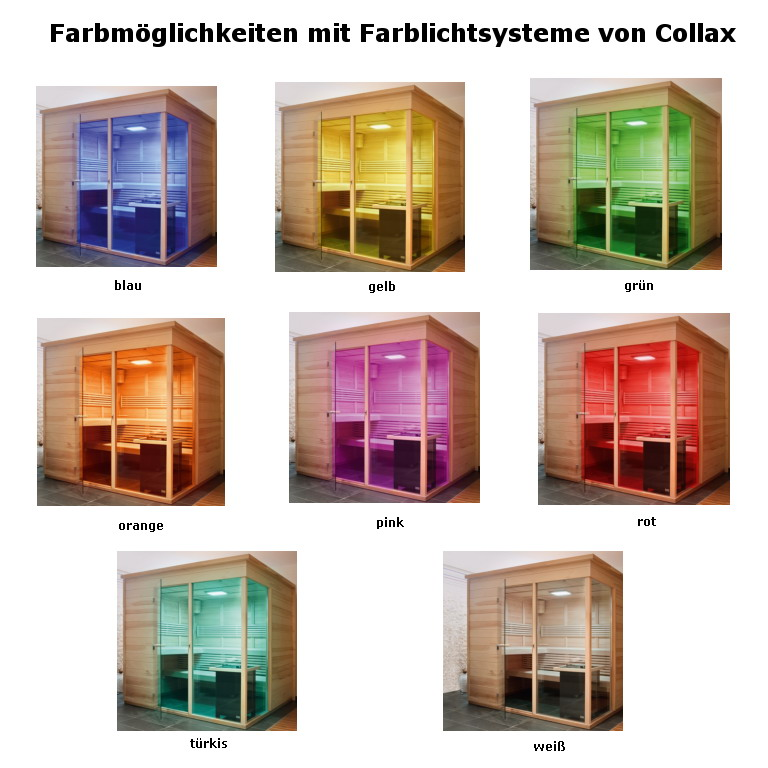 led farblicht glas pendelleuchte modern. Black Bedroom Furniture Sets. Home Design Ideas